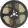 BANDA LED 120x3528 9.6W IP65 ALB RECE
