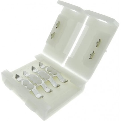 MUFA IMBINARE BANDA LED 5050 RGB 14.4W