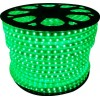 BANDA LED 60X505014.4W RGB 220V