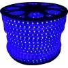 BANDA LED 60X5050 14.4W ALBASTRA 220V