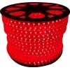 BANDA LED 60X5050 14.4W ROSIE 220V