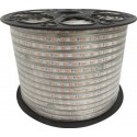 BANDA LED 60X5050 14.4W MOV 220V