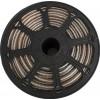 BANDA LED 180x2835 14W ROSIE 220V
