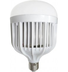 BEC LED E27 36W INDUSTRIAL