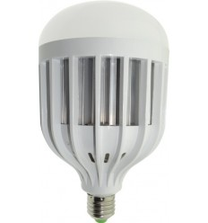 BEC LED E27 24W INDUSTRIAL