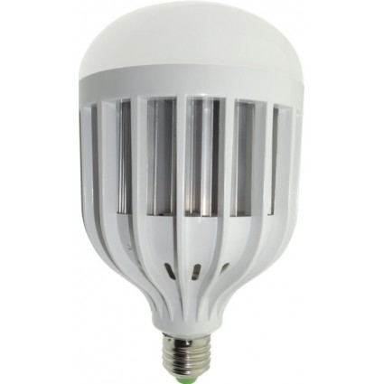 BEC LED E27 18W INDUSTRIAL