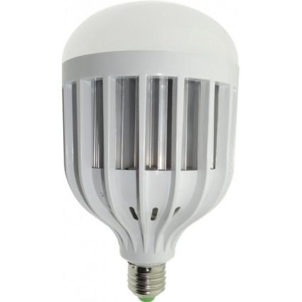 BEC LED E27 18W INDUSTRIAL