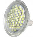 BEC LED GU5.3 MR16 5W SMD 220V