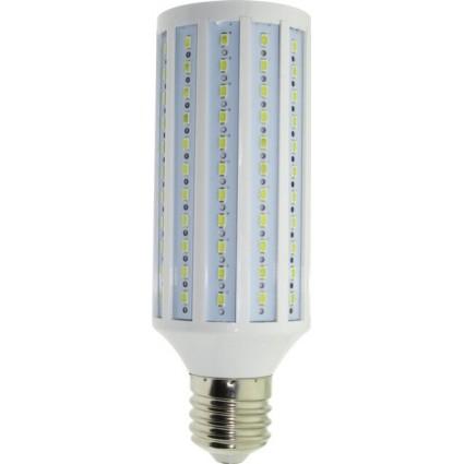 BEC LED E27 30W PORUMB SMD 5730
