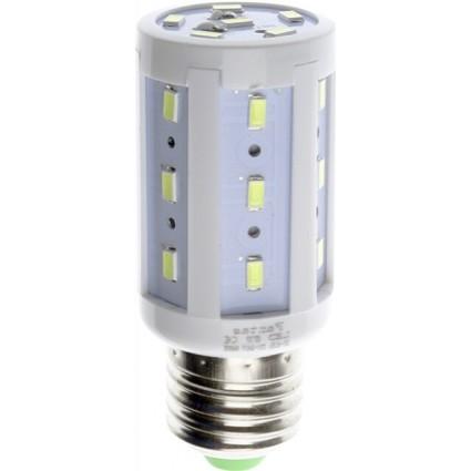 BEC LED E27 5W PORUMB SMD 5730