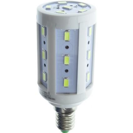 BEC LED E14 5W PORUMB SMD 5730