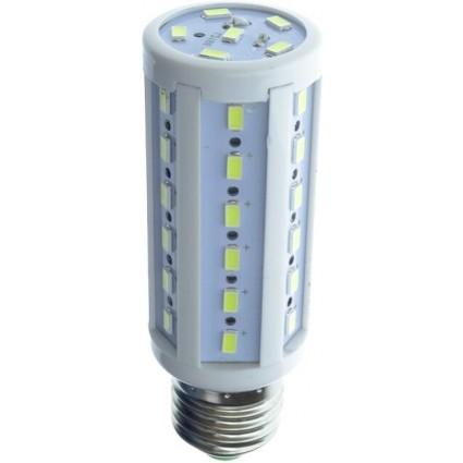 BEC LED E27 9W PORUMB SMD 5730