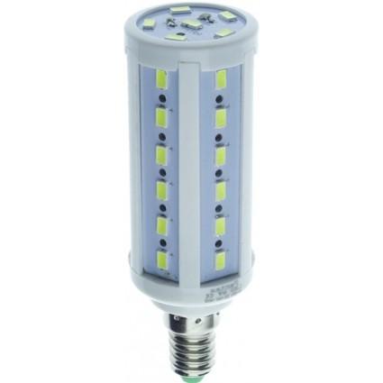 BEC LED E14 9W PORUMB SMD 5730