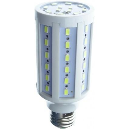 BEC LED E27 12W PORUMB SMD 5730
