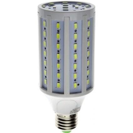 BEC LED E27 15W PORUMB SMD 5730
