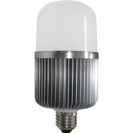 BEC LED E27 25W ILUMINAT INDUSTRIAL