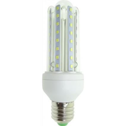 BEC LED E27 12W 4U
