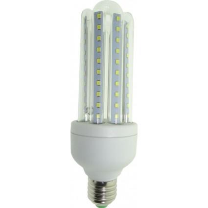 BEC LED E27 16W 4U