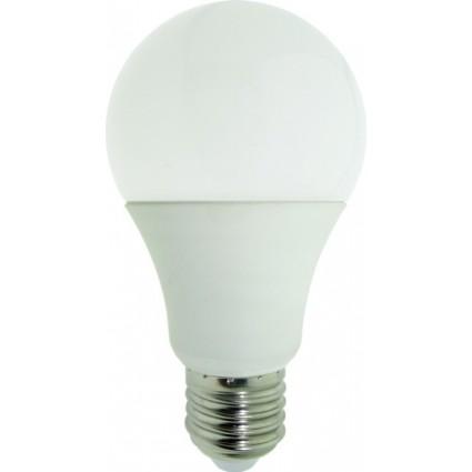 BEC LED E27 7W GLOB A60 270 GRADE SPN