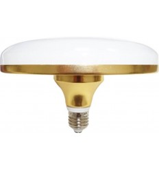 BEC LED E27 45W INDUSTRIAL DECO