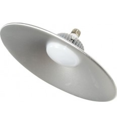 BEC LED E27 30W INDUSTRIAL PALARIE