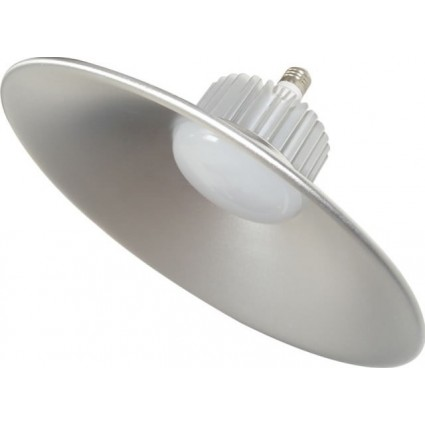 BEC LED E27 50W INDUSTRIAL PALARIE