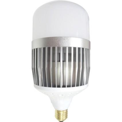 BEC LED E27 50W INDUSTRIAL ALB RECE
