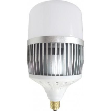 BEC LED E27 / E40 80W INDUSTRIAL ALB RECE