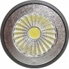 BEC COB LED E14 5W R50 ALB RECE