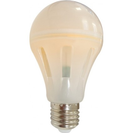BEC LED MCOB E27 10W 360 GRADE ALB RECE