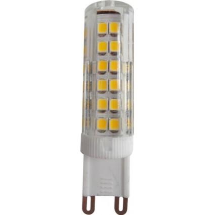 BEC LED G9 7W SMD