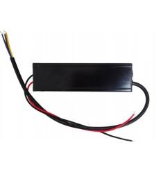 LED DRIVER 100W 85-265V