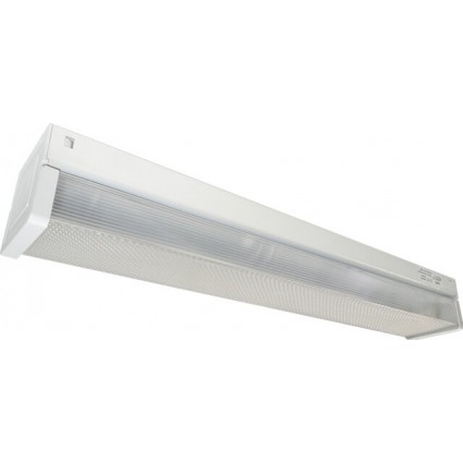 CORP NEON LED 1x600MM FIDA IP40