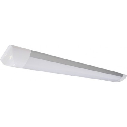 CORP LED 20W FIDA DECORATIV ALB RECE / CALD / NATURAL
