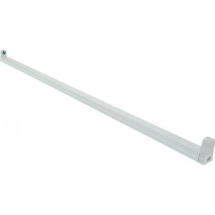 SUPORT TUB NEON LED 1500 MM