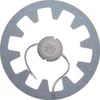 MODUL APLICA LED 24W