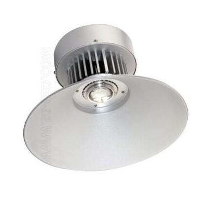 LAMPA INDUSTRIALA CU LED 30W