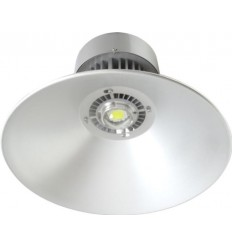LAMPA INDUSTRIALA CU LED 50W