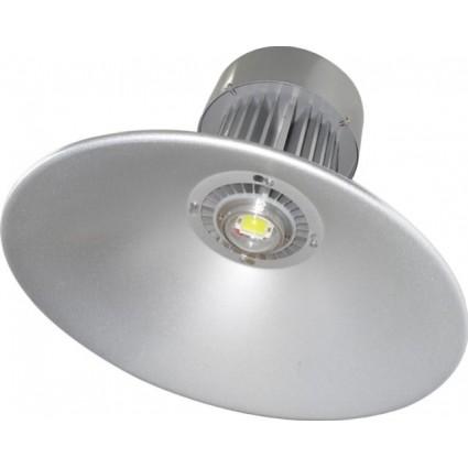 LAMPA INDUSTRIALA CU LED 80W