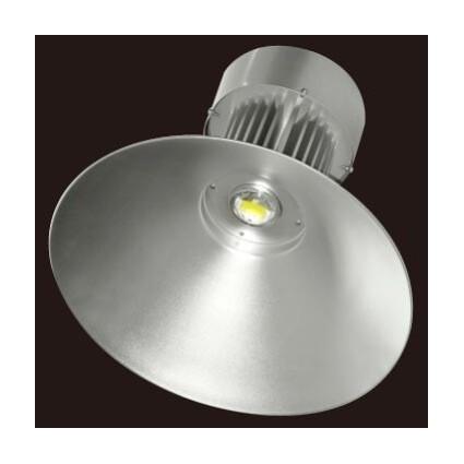 LAMPA INDUSTRIALA CU LED 100W