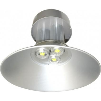LAMPA INDUSTRIALA CU LED 120W