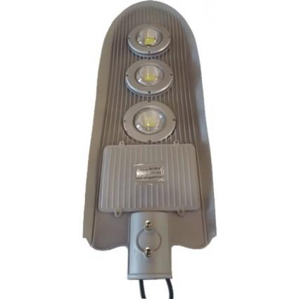 LAMPA STRADALA LED 120W ALB RECE