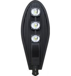 LAMPA STRADALA CU LED 150W ALB RECE