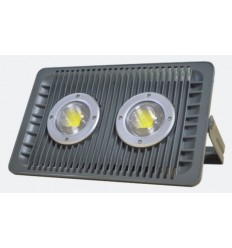PROIECTOR LED 100W GRILL CU LUPA IP65