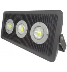PROIECTOR LED 150W GRILL CU LUPA IP65