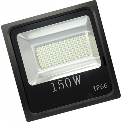 PROIECTOR LED 150W SMD SLIM IP65