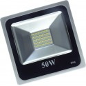 PROIECTOR LED 50W SMD SLIM IP66