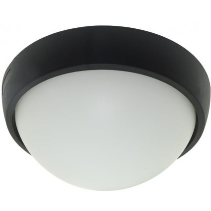 APLICA LED 5W ROTUNDA PT EXTERIOR 7593A