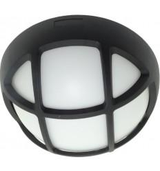 APLICA LED 5W ROTUNDA PT EXTERIOR 7593D