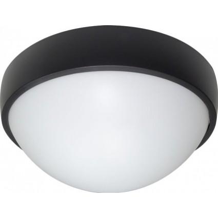 APLICA LED 15W ROTUNDA PT EXTERIOR 7596A
